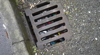 Blocked Drains Jnc Ridge Hill Lane and Springs Lane