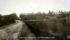 1-ASHTON BARRACKS, ASHTON-UNDER-LYNE c1918