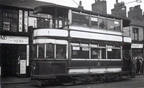 4-Stalybridge Hyde Mossley Dukinfield Tram Car