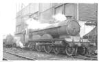 042-No 5923 C4 Class