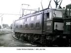 061-E26056 1968