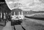 Blue Train 084