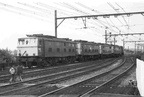 Class 76  8-8-75