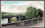 The Bridges Caton 1