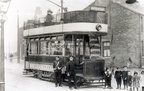 04-SHMD Tram no 15 to Hyde