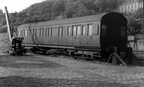 1-GCR COACH as LNER No.DE320110 in 1952