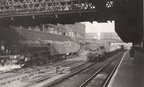 04.10.65 Manchester Victoria. 48139 on goods. 44890, 42656 bankers