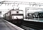 26050 Sep 14 1968