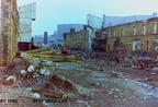 December 1986 Sheffield Victoria