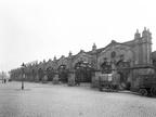 Sheffield Midland In 1905