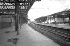 Sheffield Victoria 13th November 1969 4