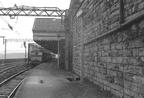 Sheffield Victoria 13th November 1969 5
