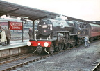 .42727 at Chester. 27 March 1966