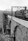 26052 Dinting Viaduct