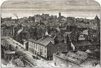 Lancaster, (1901)