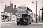 127 on Stamford St Ashton