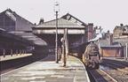 1  44936 at Nottingham Victoria in 1961
