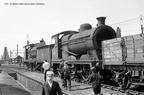 06-1960 - Gorton