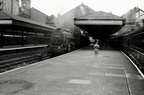 44847 Nottingham Victoria 15th Aug 1964