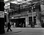 London Raod Station 11