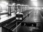 London Raod Station 16