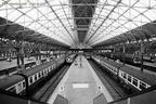 London Raod Station 20