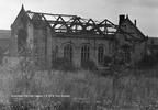 Old Hall Chapel1