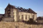 Old Hall Chapel2