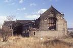 Old Hall Chapel4