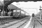 26013 SEEN AT PENISTONE STATION 7-6-1953