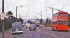 Manchester Rd,early mid 60s