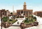 Dalton Square 1912