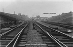 Fairfield station 1