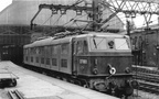 27001 AT MANCHESTER LONDON ROAD 1958