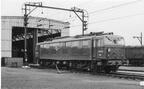 26026 AT WATH 1958