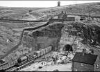 Woodhead Tunnel