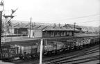 Staveley G.C.Railways 1950's