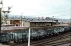 Staveley G.C.Railways 1950's1