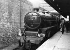 Class 5 44767 Manchester Victoria ..1980's