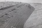 Mottram yard when new in 1935 1