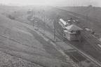 Mottram yard when new in 1935 2