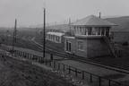 Mottram yard when new in 1935 3