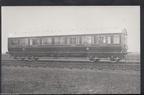 Carriage No 3712