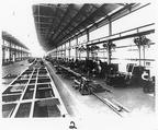 Dukinfield C & W - 1910ish.