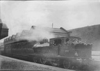 Fairfield for Droylsden in MS&LR days, March 1895