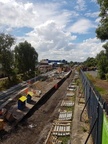 3Ashton Charlestown Station 22-07-2017