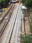 Ashton Charlestown Station 23-07-2017 4