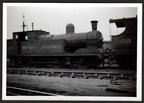 69287, Gorton Works 1952