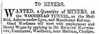 Situations vacant 1844