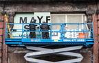 Mayfield Station 3